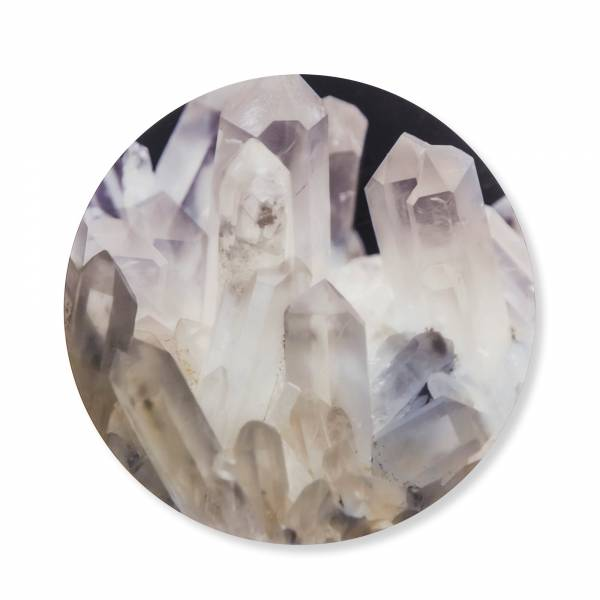 Crystal Disk | Rouse Home