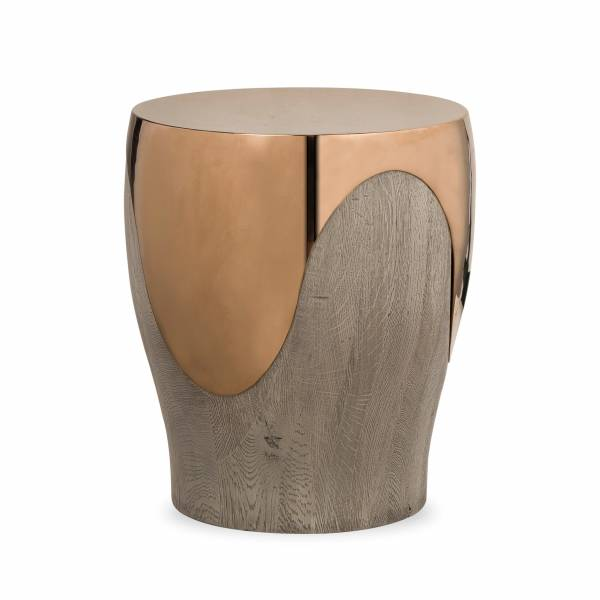 Bessie Side Table | Rouse Home