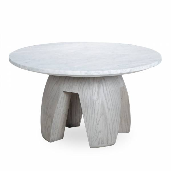 Gray Coffee Table | Rouse Home
