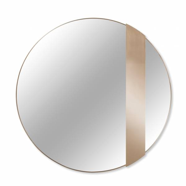 Titian Mirror | Rouse Home