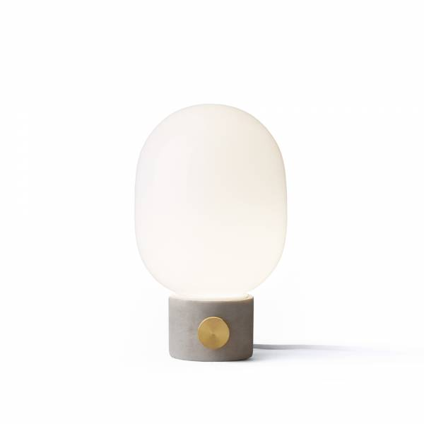 JWDA Lamp – Concrete | Rouse Home