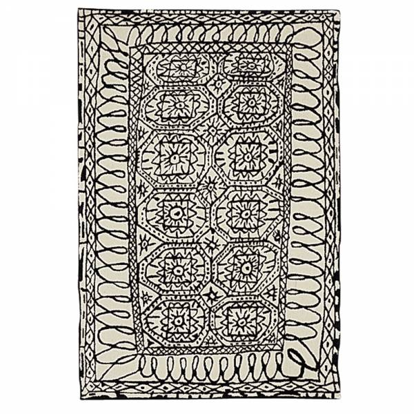 Estambul Rug | Rouse Home