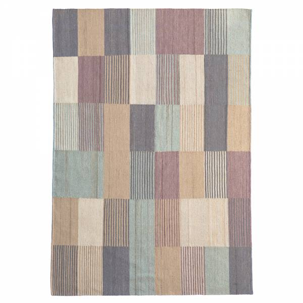 Blend Rug 1 | Rouse Home