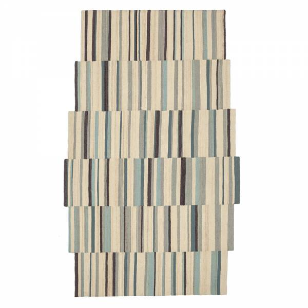 Lattice Rug – 2 | Rouse Home