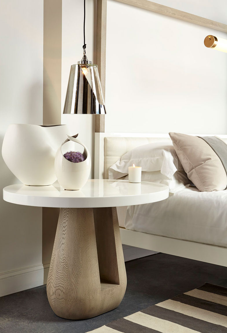 Kelly Hoppen Nightstand | Rouse Home