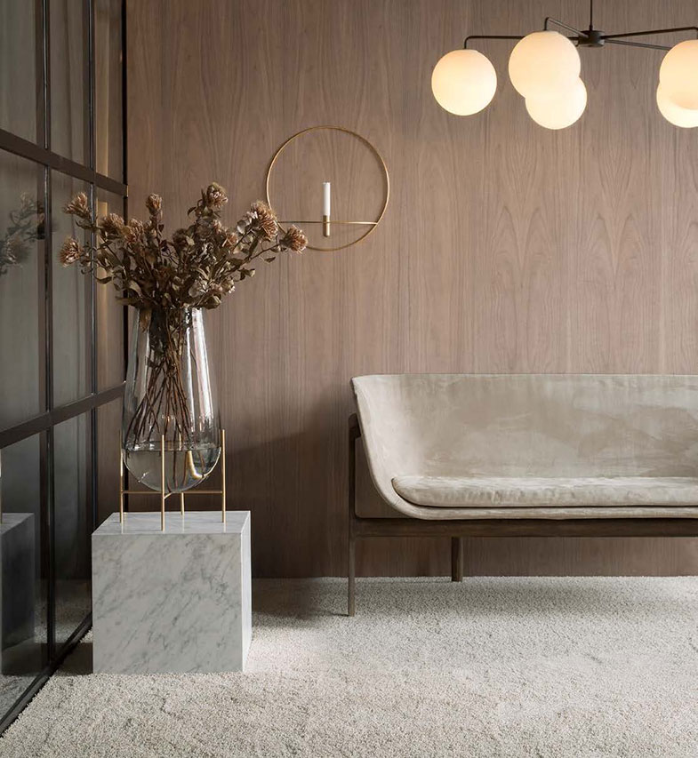 Menu Modern Scandinavian Furniture Rouse Home
