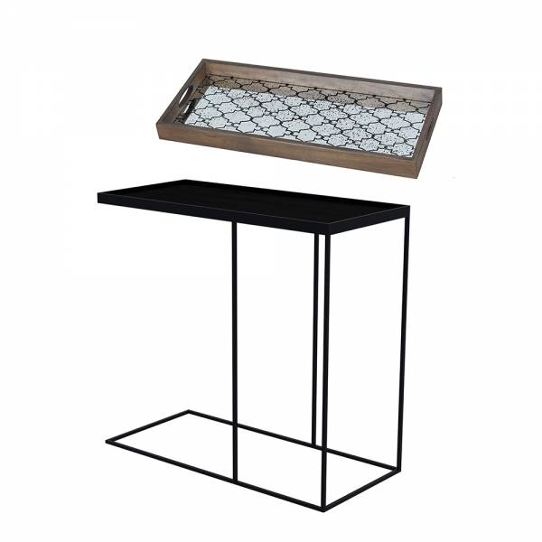 Tray Table Medium – Gate | Rouse Home