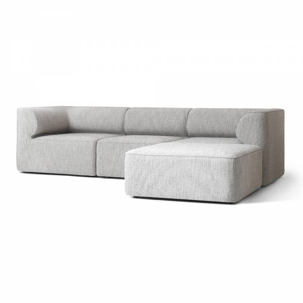 Eave Sectional Modular Sofa | Rouse Home