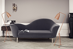 Gubi Feautred Brands| Rosue Home