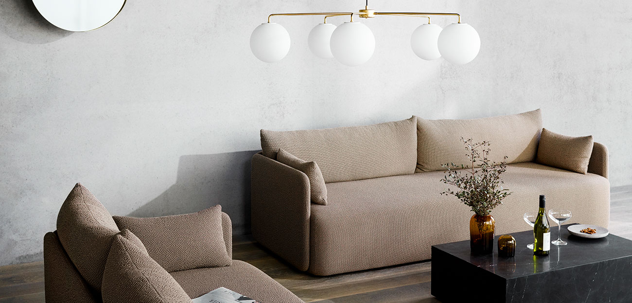 Rouse Home – Furniture, lighting and decor online shop