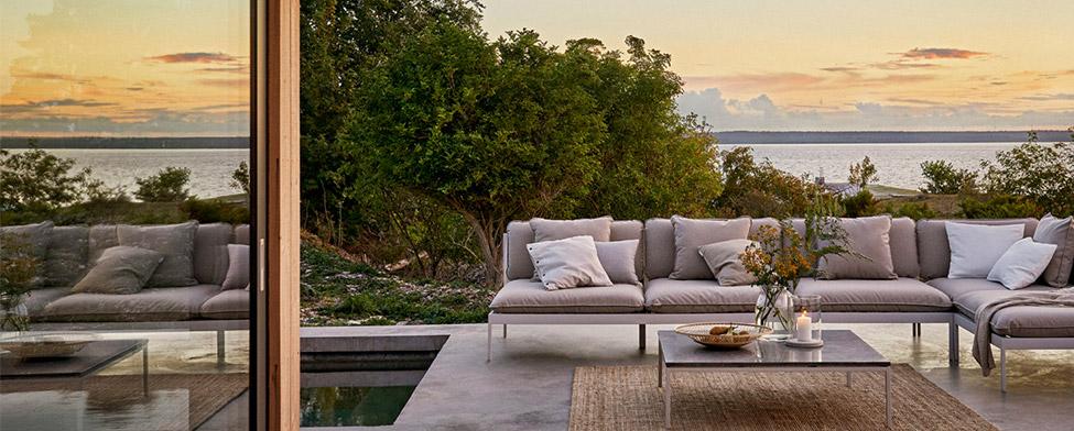 Astounding Skargaarden Rouse Home Uwap Interior Chair Design Uwaporg