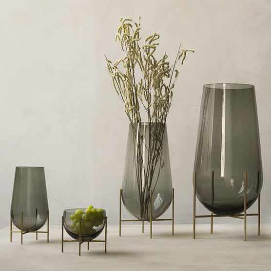 Decor New Arrivals | Rouse Home