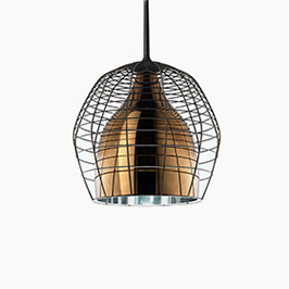 Pendants New Arrivals | Rouse Home