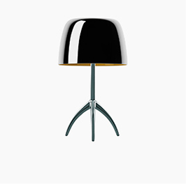 Table Lamps New Arrivals | Rouse Home